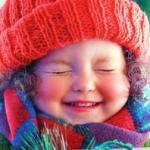 20 lời chúc hay và ý nghĩa nhất cho ngày lễ Noel