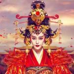Võ Tắc Thiên của Phạm Băng Băng lập kỉ lục rating trong ngày ra mắt