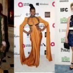 Top 10 'sao' mặc xấu nhất tuần qua (9)