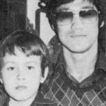 Cái chết bí ẩn của con trai Lý Tiểu Long và Kim Dung