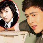"""10 sự thật """"không như mơ"""" về các mỹ nam Hàn"""