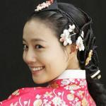 Những cái nhất của các nàng công chúa màn ảnh Hàn