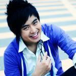 Tưởng nhớ 1 năm ngày mất của nam ca sĩ Wanbi Tuấn Anh