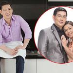 Richard Yap –