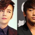Bi Rain và Jang Geun Suk bị điều tra vì trốn thuế