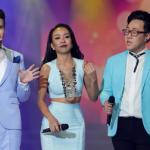 Dàn sao Việt tề tựu hát tưởng nhớ Wanbi Tuấn Anh