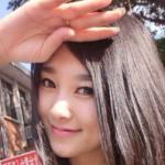 10 nữ sinh xinh đẹp nhất Trung Quốc