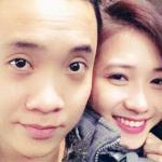 Hot girl Việt yêu xa nhưng vẫn mặn nồng