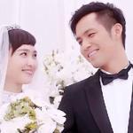 Bên nhau trọn đời: Đám cưới đẹp như mơ của Dĩ Thâm - Mặc Sênh