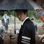 Phim giang hồ của Lee Min Ho bị cấm chiếu ở Việt Nam