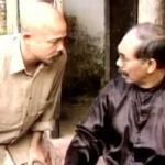 Phận đời khốn khổ của dàn diễn viên nam 'Đất và người'