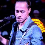 Phạm Anh Khoa ra mắt album mở màn Vpop 2015