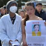 Cô gái treo biển 'tuyển chồng' để chữa bệnh cho em trai