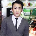 Dương Triệu Vũ giúp ca sĩ trẻ chinh phục ước mơ