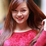 Dàn hot teen nổi tiếng Hà Thành khoe sắc tại sự kiện
