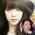 Những mỹ nhân Hàn hy sinh nhan sắc để đóng phim cổ trang