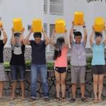 'Điểm mặt' những trào lưu gây sốt giới trẻ Việt