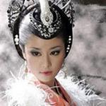 Những nàng Đát Kỷ xinh đẹp trên màn ảnh Hoa ngữ