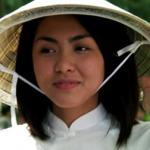 Những cô nàng hút fan vì tốt bụng của màn ảnh Việt