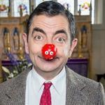 Mr Bean tái xuất màn ảnh nhỏ sau 8 năm