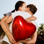 Làm sao để tìm được tình yêu đích thực