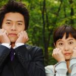 Những sự kiện nổi bật của điện ảnh Hàn 10 năm về trước