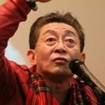 'Tôn Ngộ Không' tiết lộ gây sốc về Tây du ký 3D