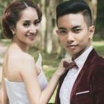 Những cặp 'phi công trẻ - máy bay bà già' đình đám của showbiz Việt