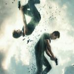 'Insurgent' - Bộ phim dành cho những người thích hành động