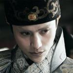 11 thái giám ấn tượng trên màn ảnh Hoa ngữ
