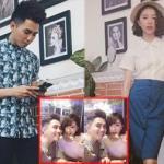 Những bằng chứng Quỳnh Anh Shyn đang hẹn hò với Will 365?
