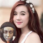 Những nghề làm thêm thú vị của hot girl Việt
