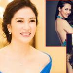 8 người đẹp Việt bất ngờ 'bỏ' showbiz đi du học