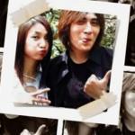 Những mối tình sớm nở tối tàn trên phim trường của sao Hoa ngữ