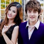 4 nữ ca sĩ Vpop thăng hoa nhờ 'vitamin tình yêu'