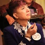 Long Nhật diễn kịch 3D gây 'cháy vé' tại TP. Hồ Chí Minh