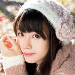 Nữ thần tượng Nhật qua đời ở tuổi 21 vì ung thư