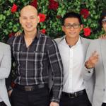 Nhóm MTV rủ rê Phan Đinh Tùng tái hiện thời đỉnh cao