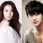 Nghi án Kim Soo Hyun hẹn hò Dara (2NE1)