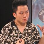 Tùng Dương 'phá lệ' vì Vietnam Idol