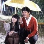 Những cảnh che ô trong mưa lãng mạn nhất trên phim Hàn