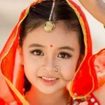 'Cô dâu 8 tuổi' phiên bản Việt khiến fan 'cuồng' hơn bản chính