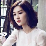 Hoa hậu Đặng Thu Thảo hút ánh nhìn với vẻ đẹp không tì vết