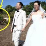 Cặp đôi bức xúc khi phải chi 100 triệu chụp ảnh cưới với bò ở đảo Bali