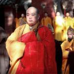 Sư trụ trì Thiếu Lâm bị đồn quan hệ với nhiều phụ nữ khiến cộng đồng xôn xao