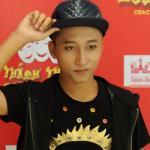 Bản sao Sơn Tùng M-TP phong độ đi casting diễn viên hài