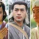 Điểm danh 6 'Nhất Ca' lẫy lừng của TVB qua các thời kỳ