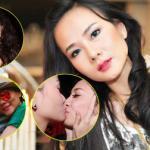 Điểm lại những scandal làm 'hoen ố' cuộc đời Dương Yến Ngọc