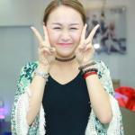 Con gái Thanh Lam nhí nhảnh giữa dàn hot teen Hà Thành