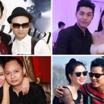 Những cặp bài trùng ăn ý trong showbiz Việt